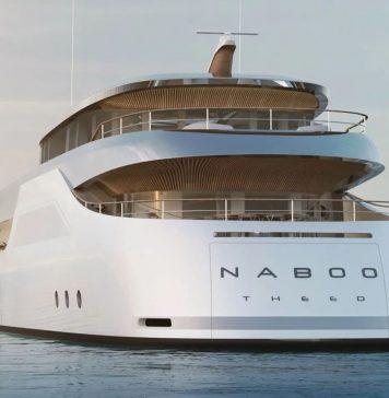 Naboo-superyacht-boat-shopping