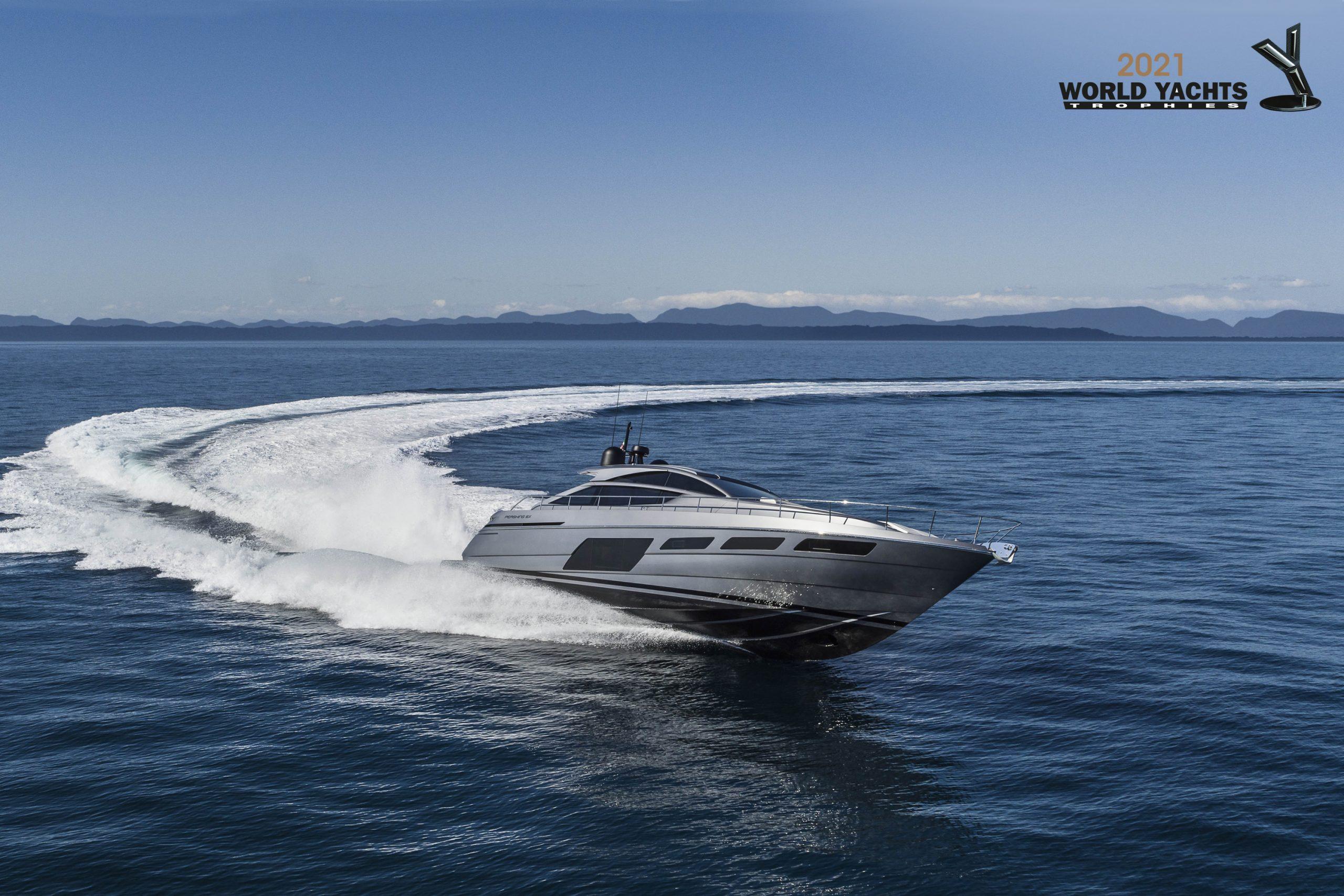 Pershing-6X-boat-shopping