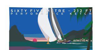 Royal-Huisman-iate-a-vela-boat-shopping