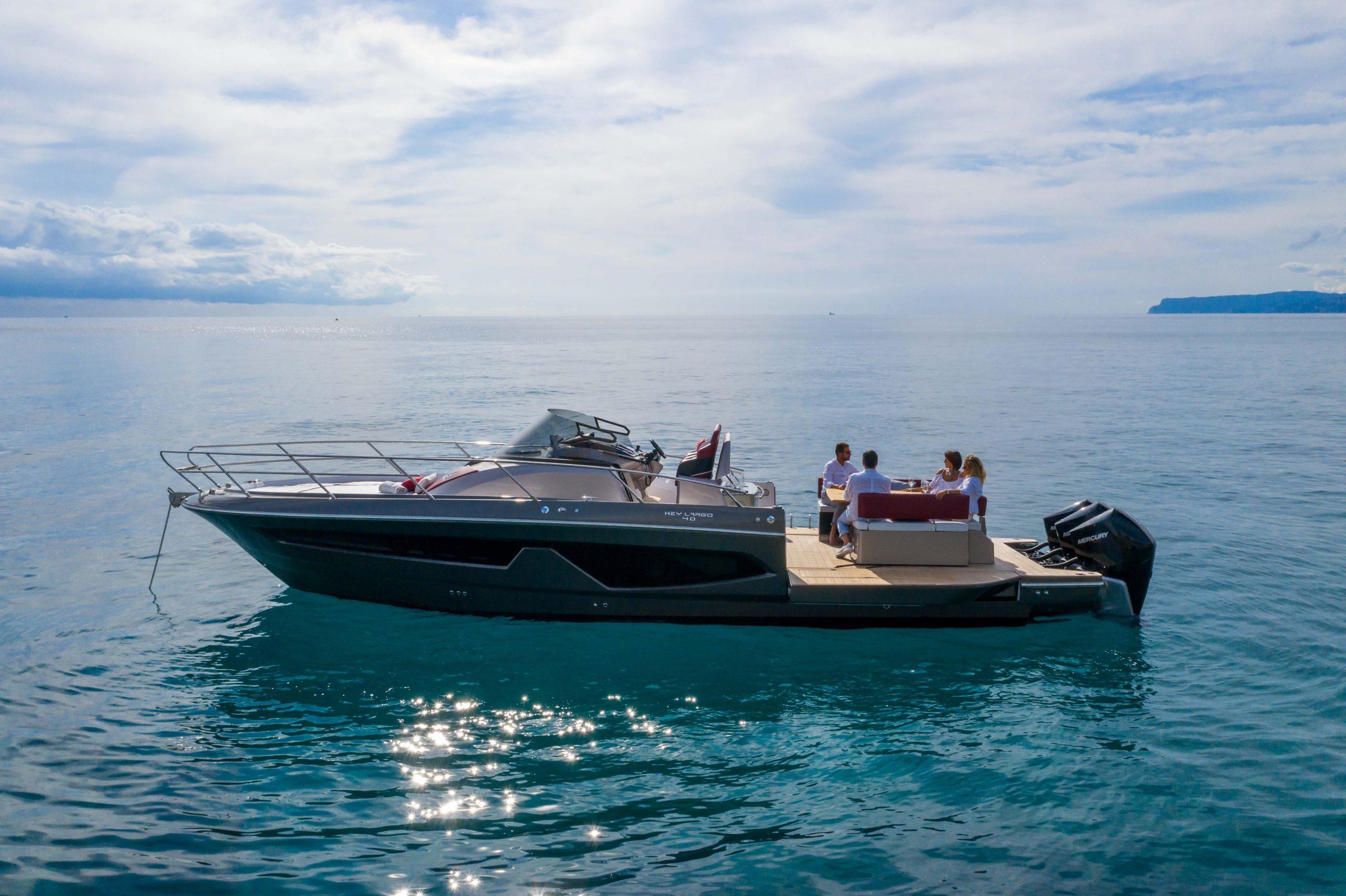 Sessa-Marine-KL40-boat-shopping-1