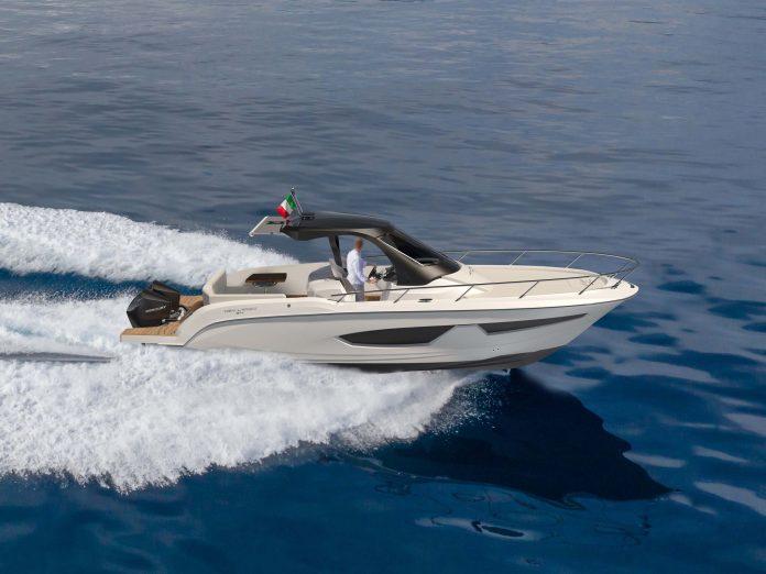 Sessa-Marine-new-KL34-boat-shopping-1
