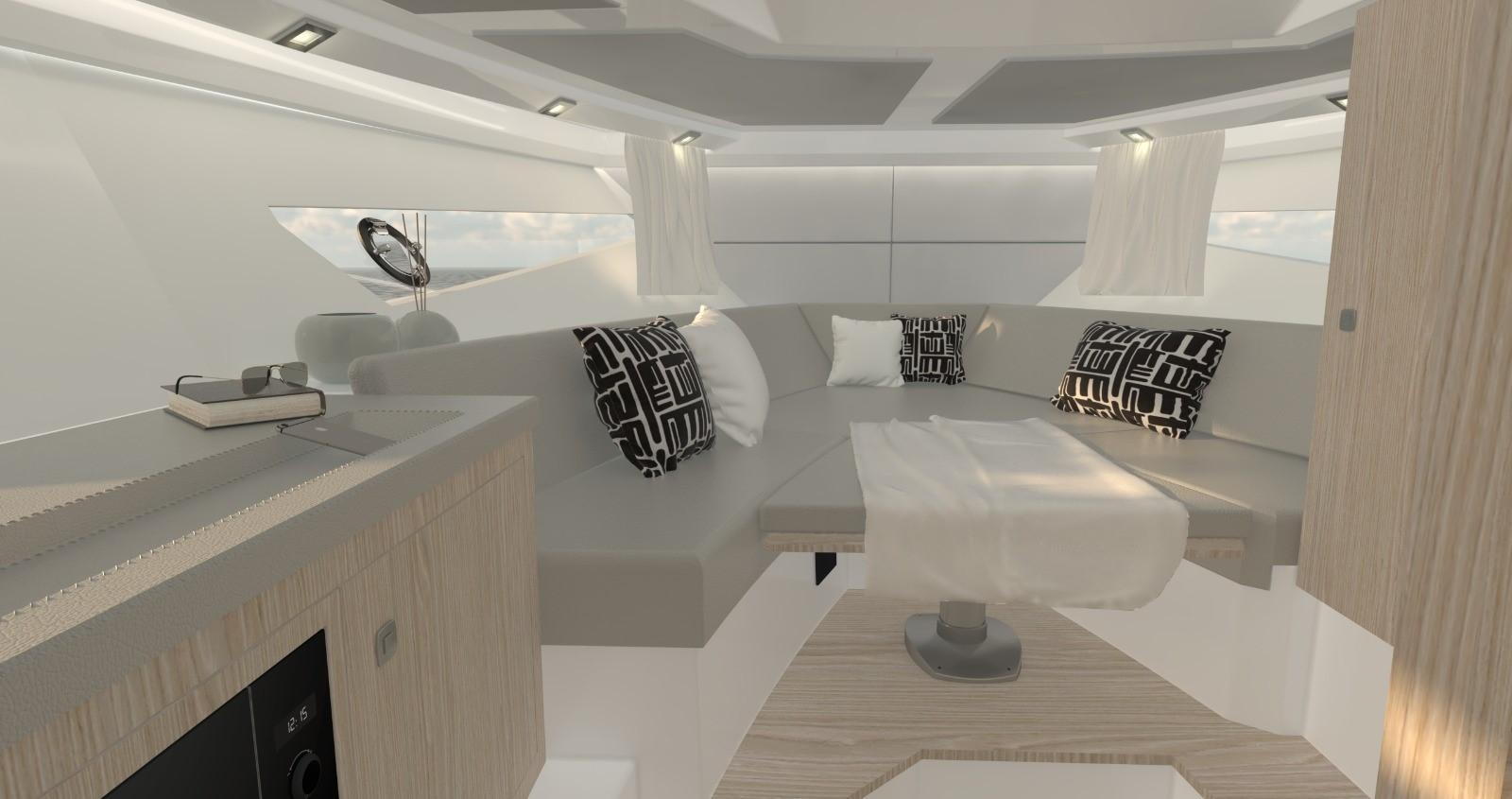 Sessa-Marine-new-KL34-boat-shopping-2