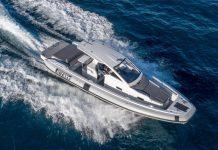 TecnoRib-Pirelli-35-boat-shopping-1
