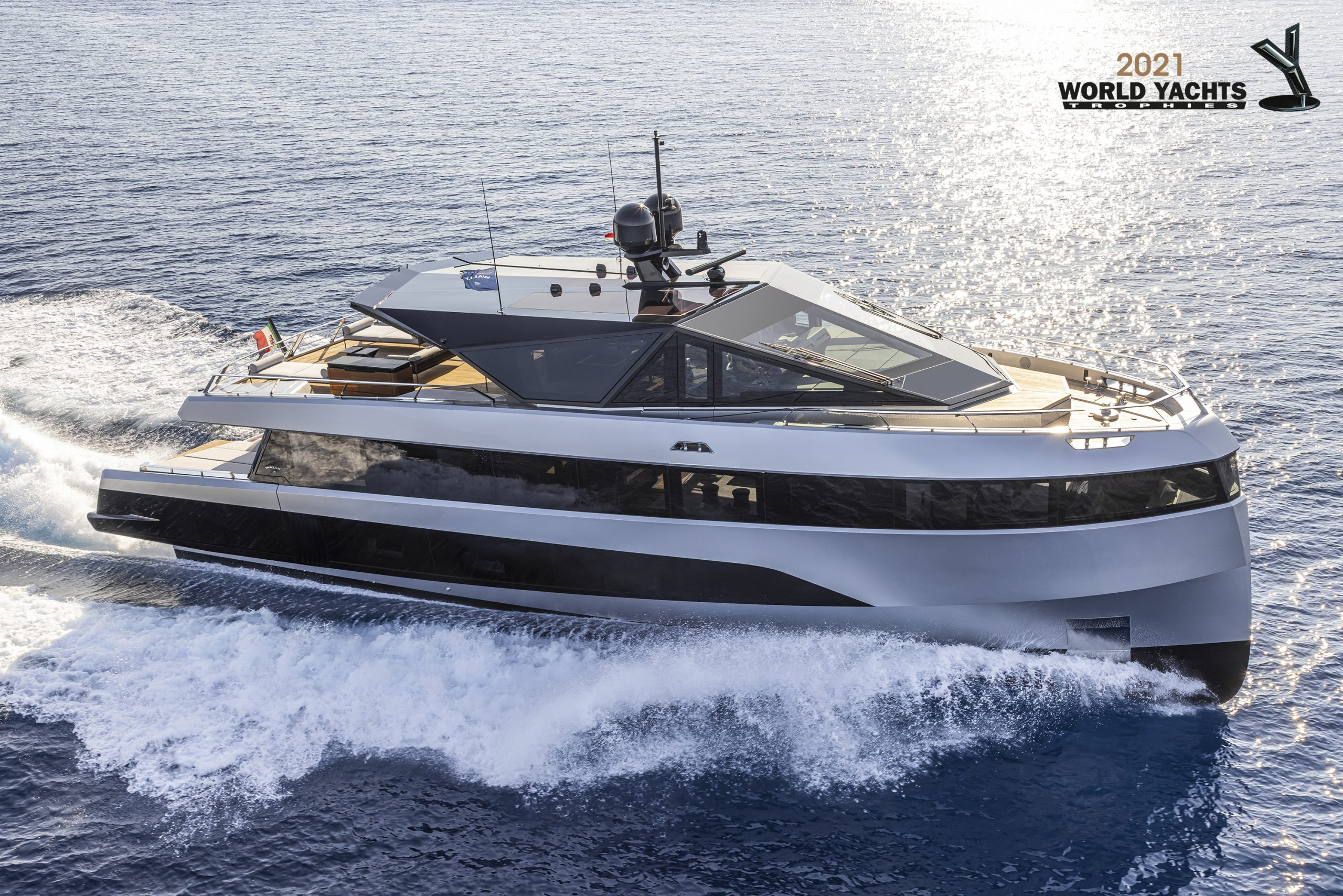 WALLY-WHY200-boat-shopping