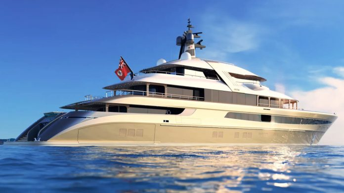 ashera-boat-shopping-1