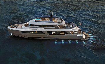 atlante-yachts-classic-boat-shopping-1