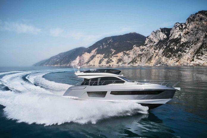 azimut-53-boat-shopping-2