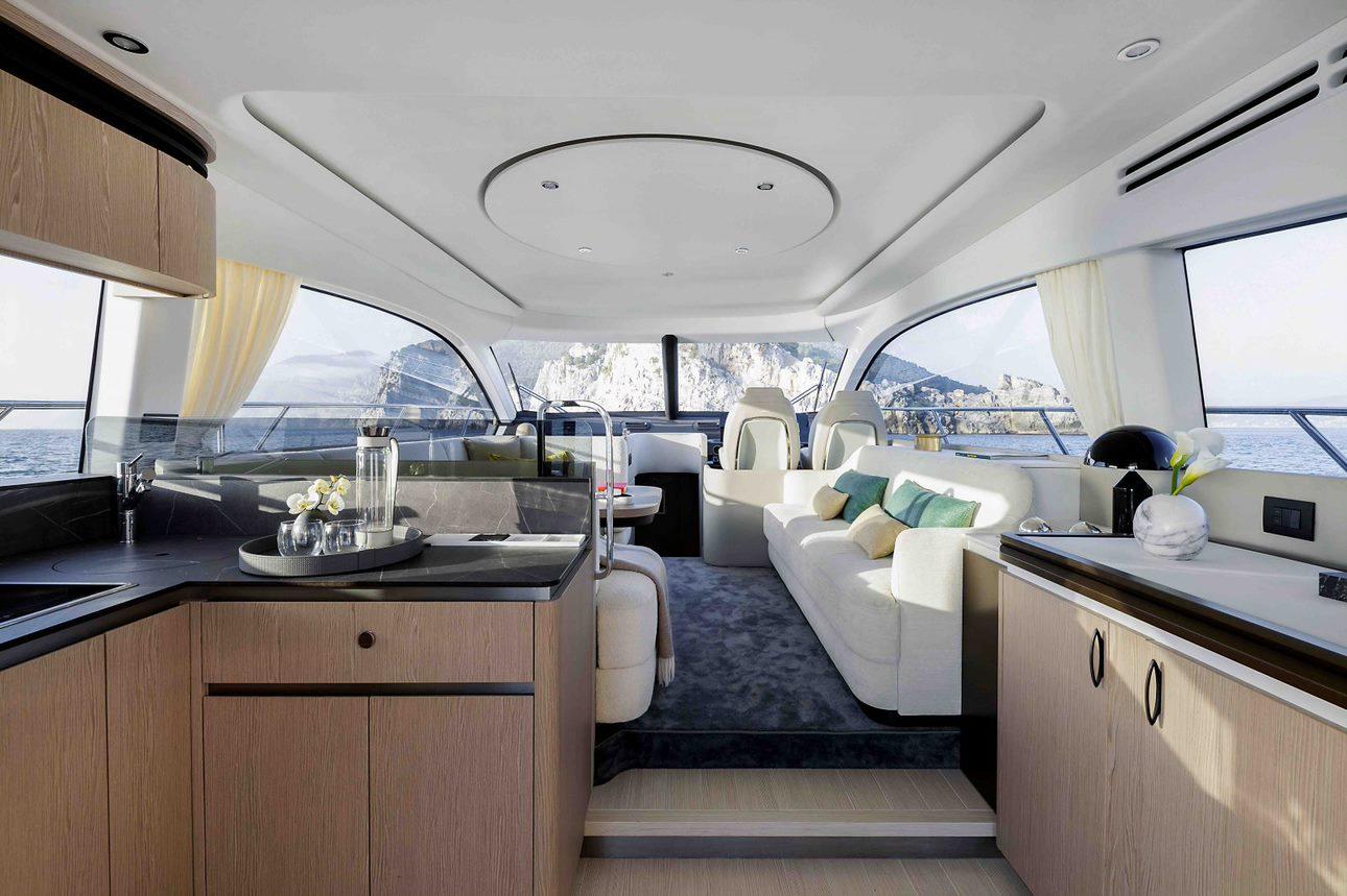 azimut-53-boat-shopping-3
