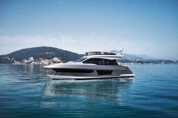 azimut-53-boat-shopping