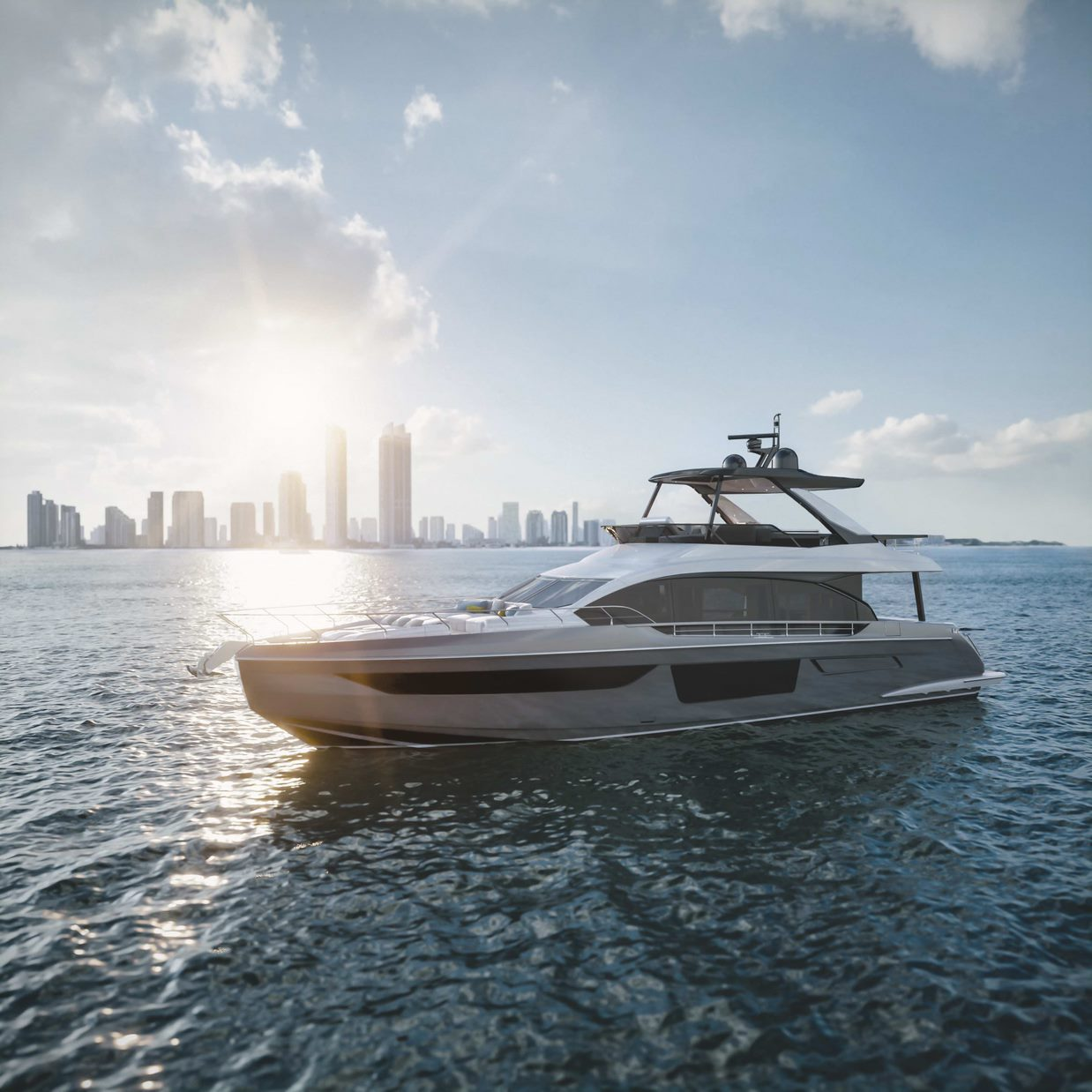 azimut-68-boat-shopping-1