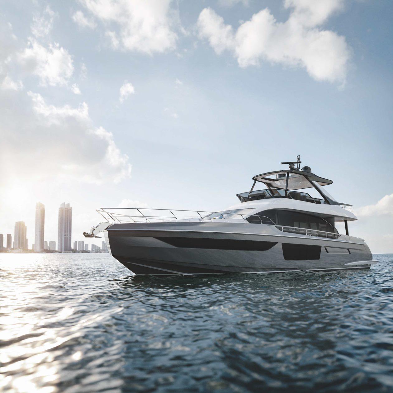 azimut-68-boat-shopping