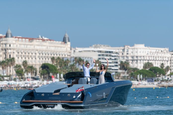 cannes-yachting-festival-2021-boat-shopping-3