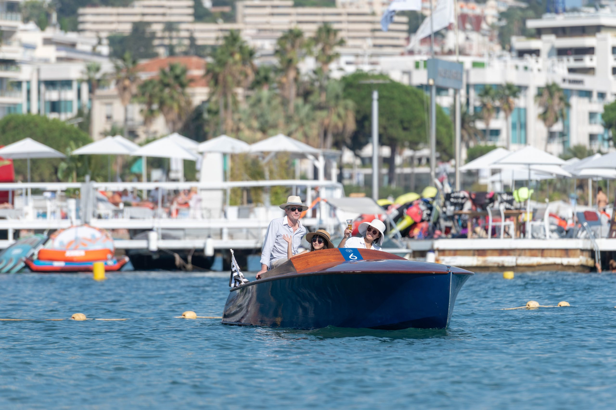 cannes-yachting-festival-2021-boat-shopping-4