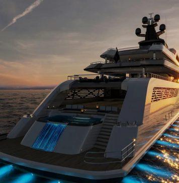 cd-100-boat-shopping-1