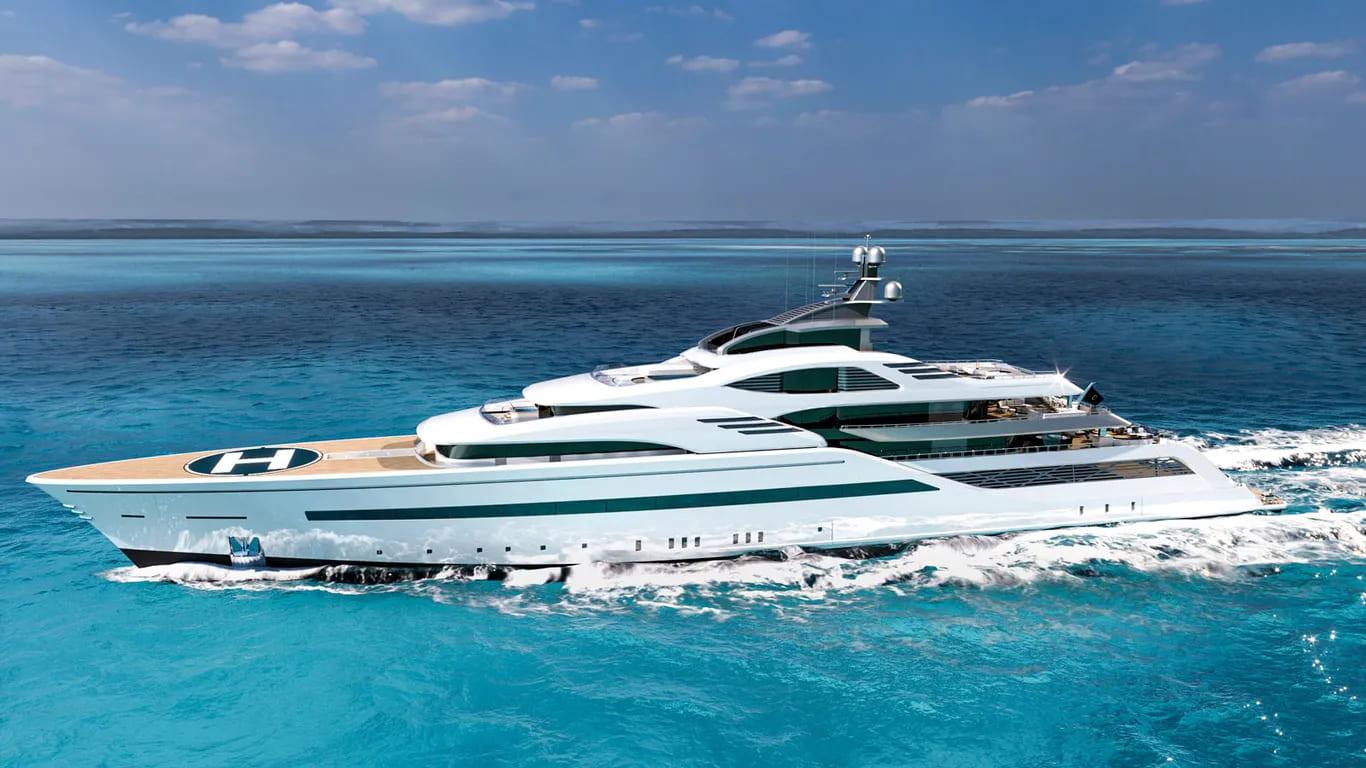 cd-100-boat-shopping-2