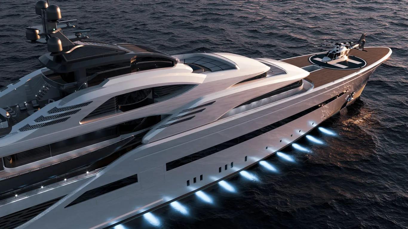 cd-100-boat-shopping-4