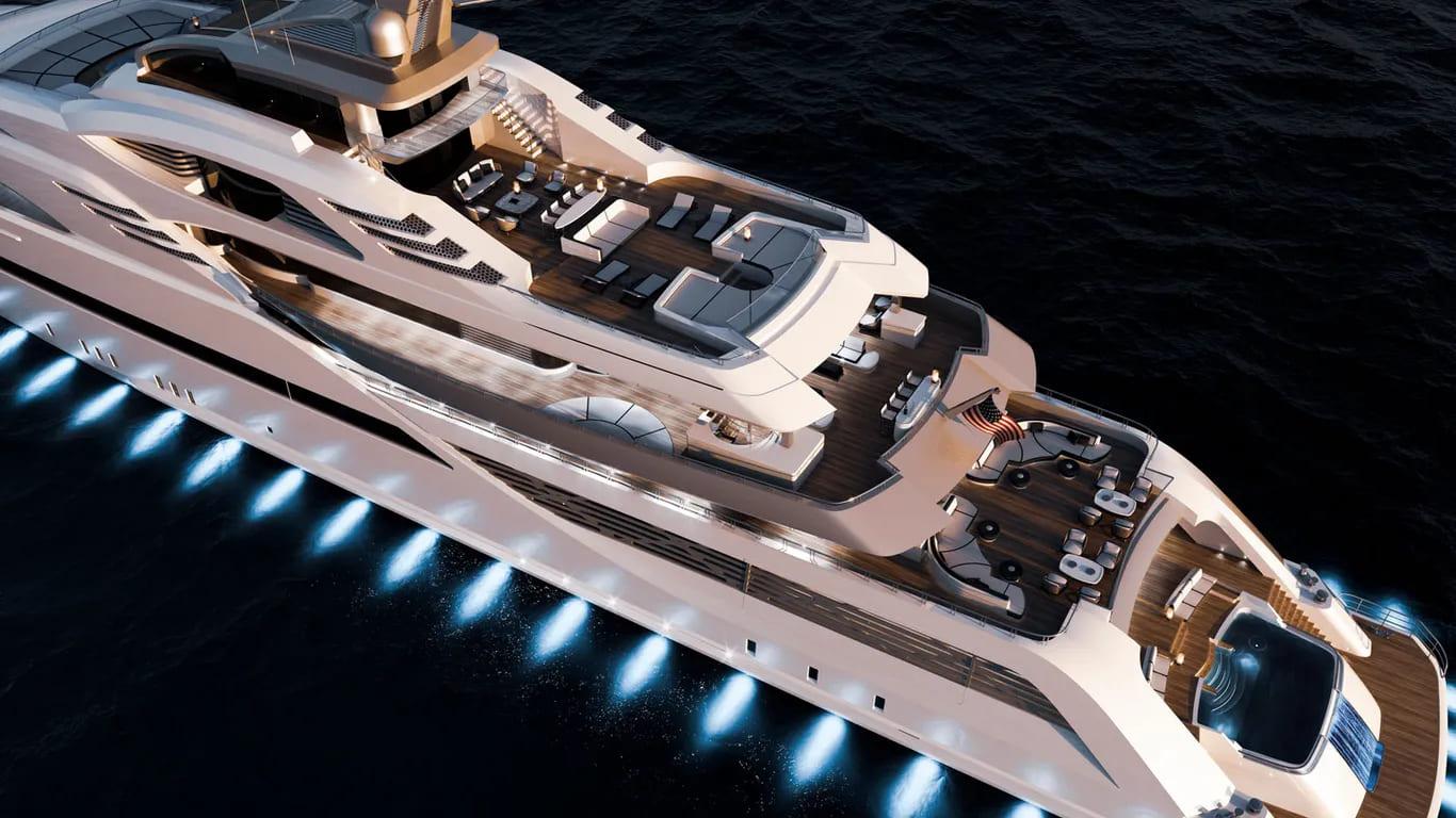 cd-100-boat-shopping-5