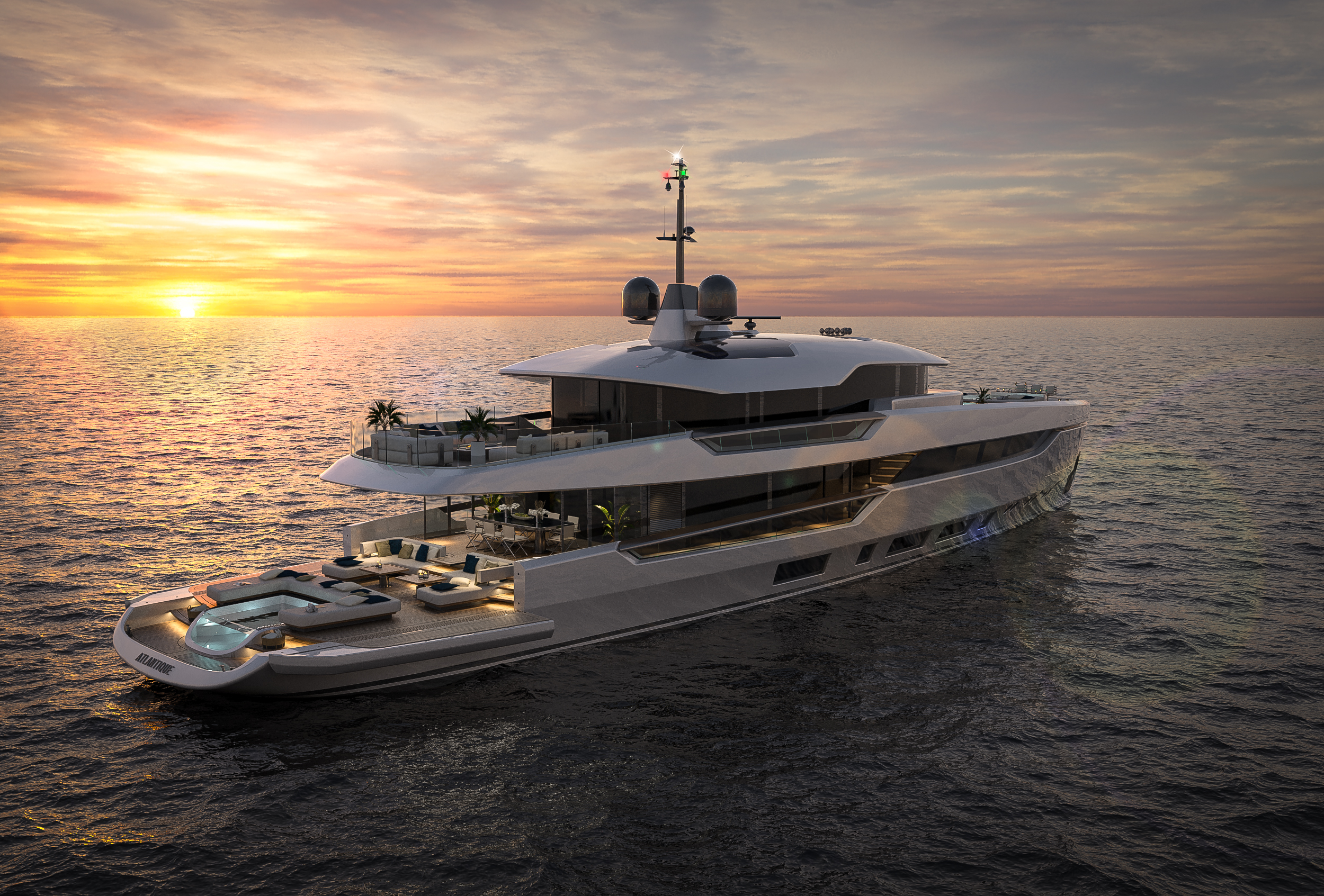 columbus-atlantique-boat-shopping-1