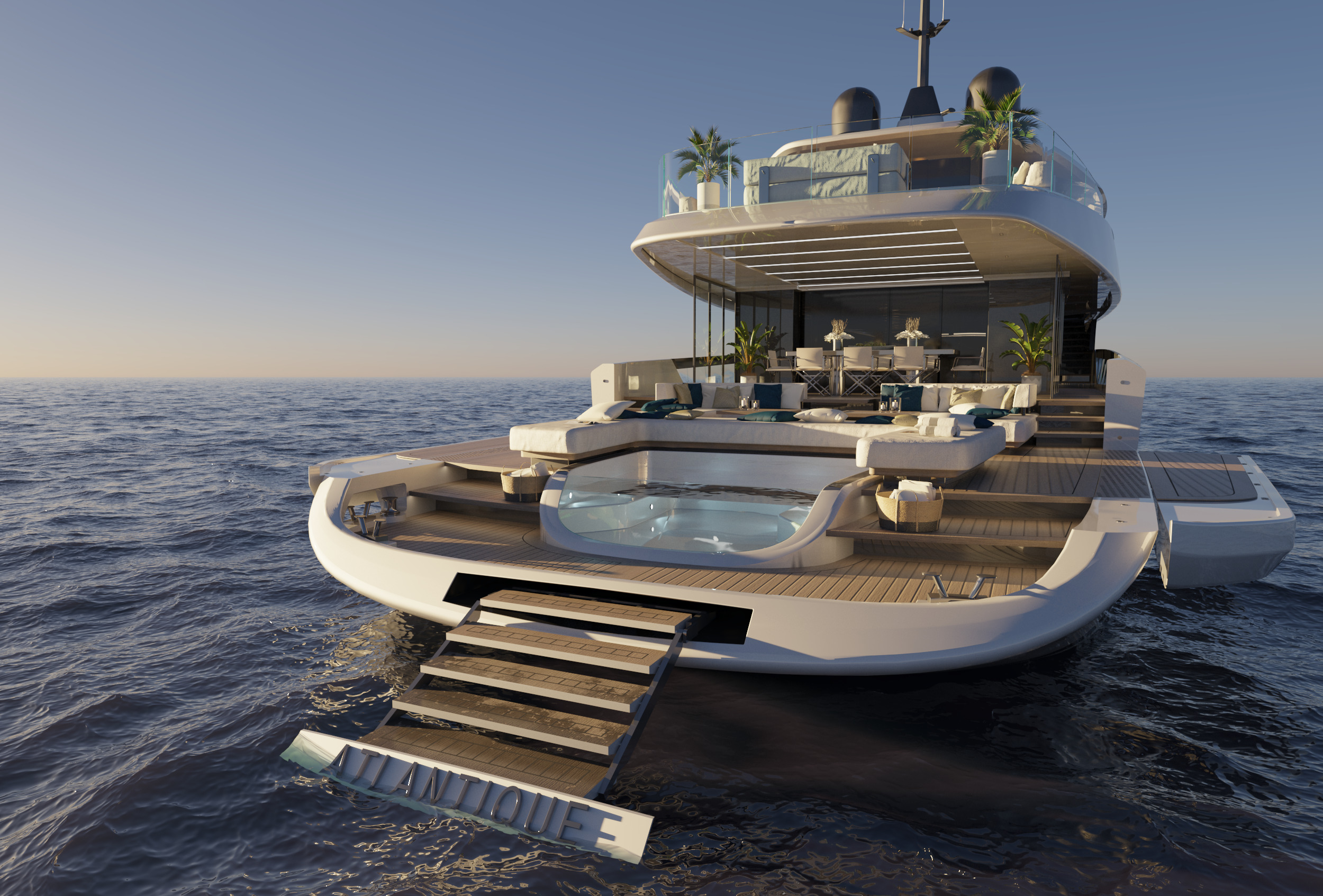 columbus-atlantique-boat-shopping-2