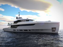 columbus-atlantique-boat-shopping-4