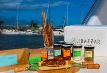 deli-bazzar-br-marinas-boat-shopping-1