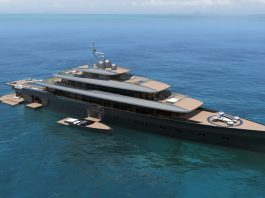 feadship-MM770-boat-shopping-1