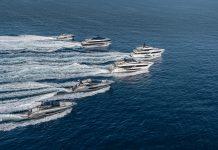 ferretti-group-boat-shopping-1