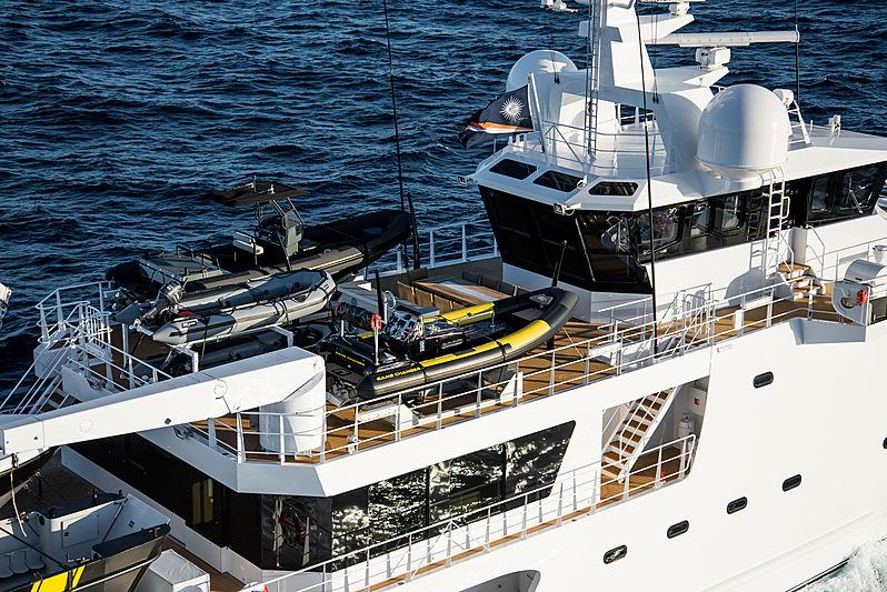 game-changer-boat-shopping-2