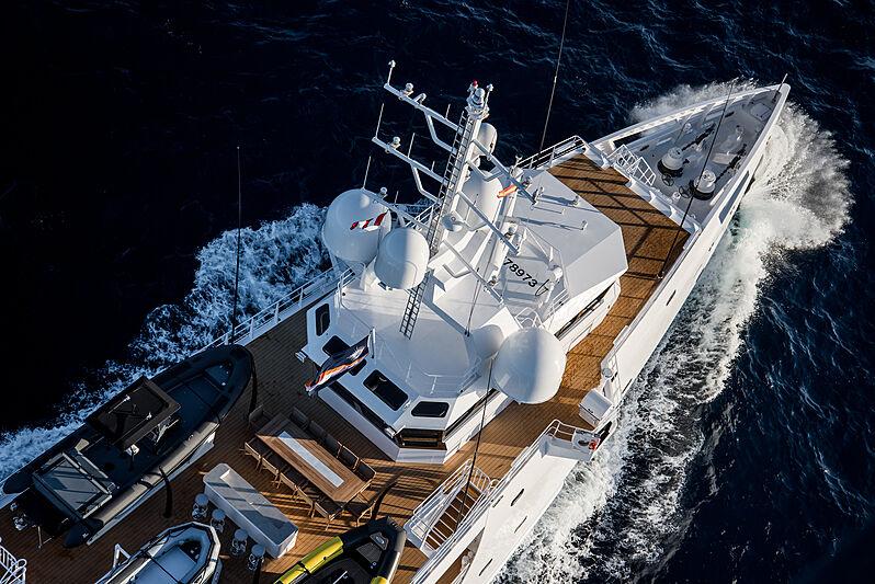 game-changer-boat-shopping-3