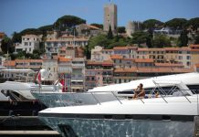 iate-aluguel-aplicativo-boat-shopping