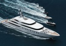 ije-benetti-boat-shopping-1