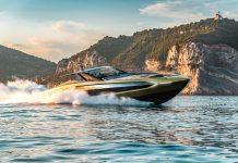 lamborghini-63-boat-shopping-1