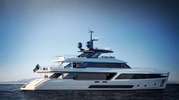 motopanfilo-37M-boat-shopping