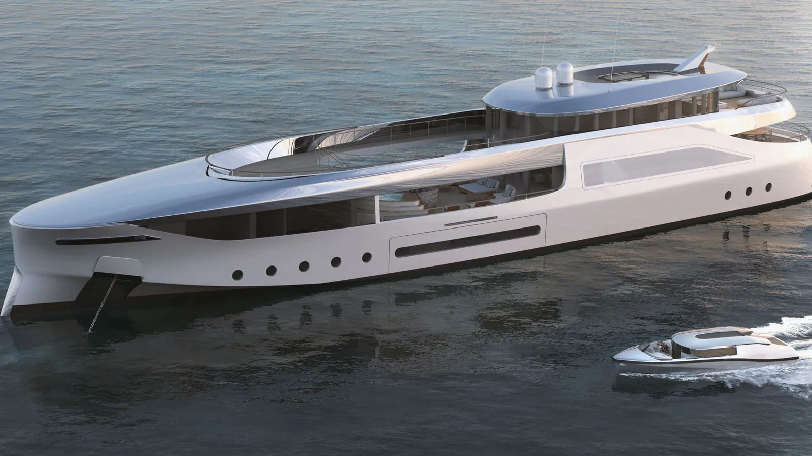 naboo-superyacht-boat-shopping-2
