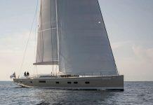 nautor's swan 120 boat shopping 1