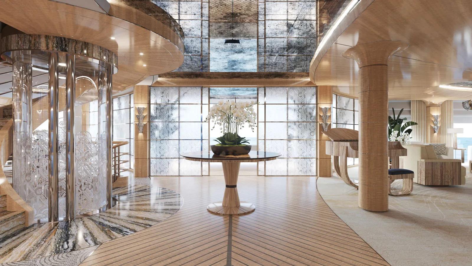njord-interior-design-boat-shopping-1
