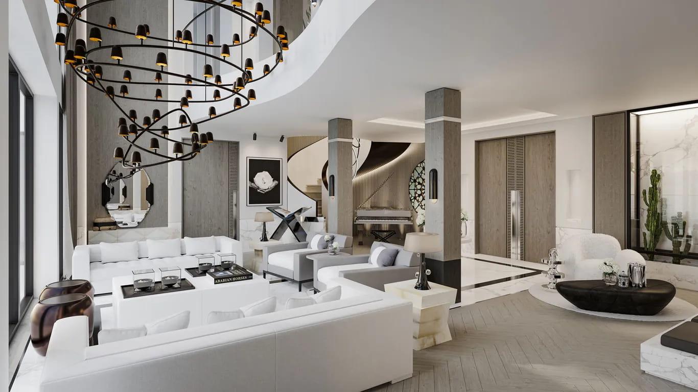 njord-interior-design-boat-shopping-3