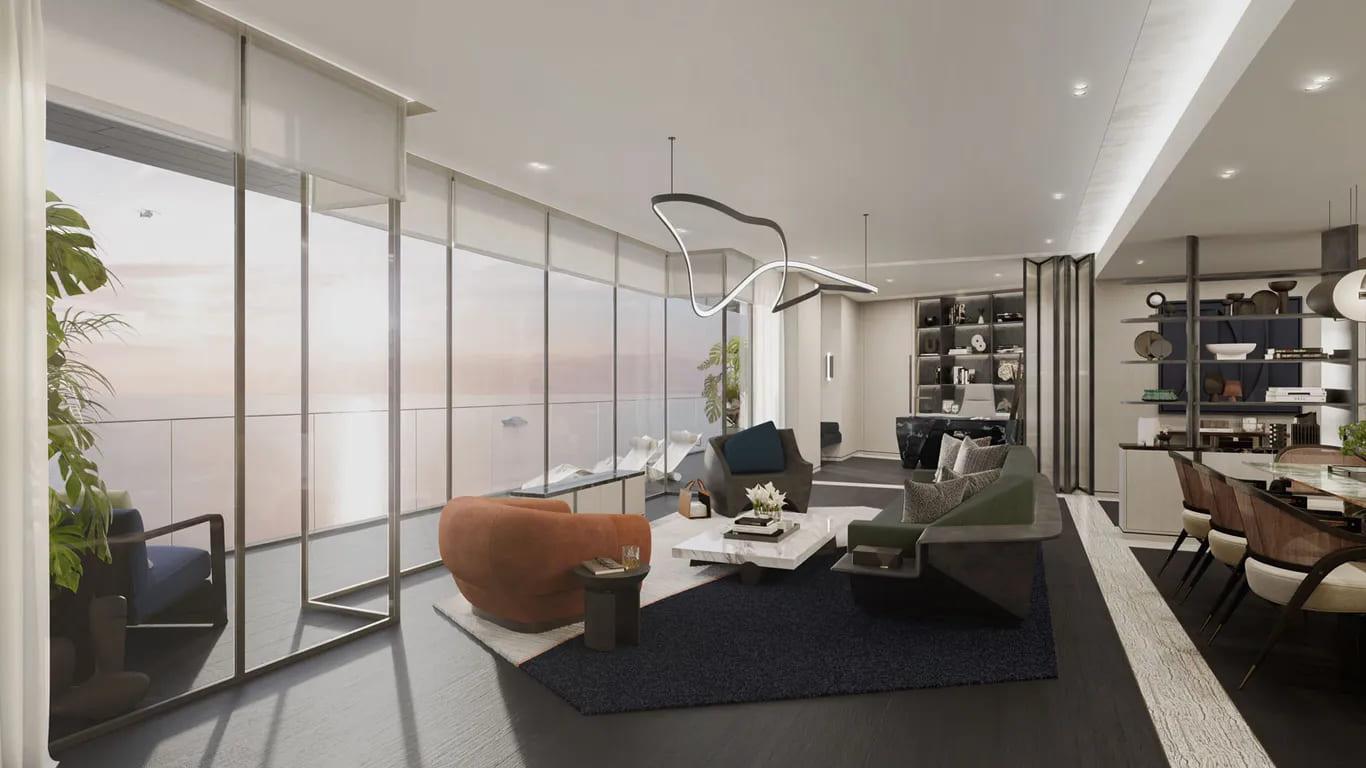 njord-interior-design-boat-shopping-4