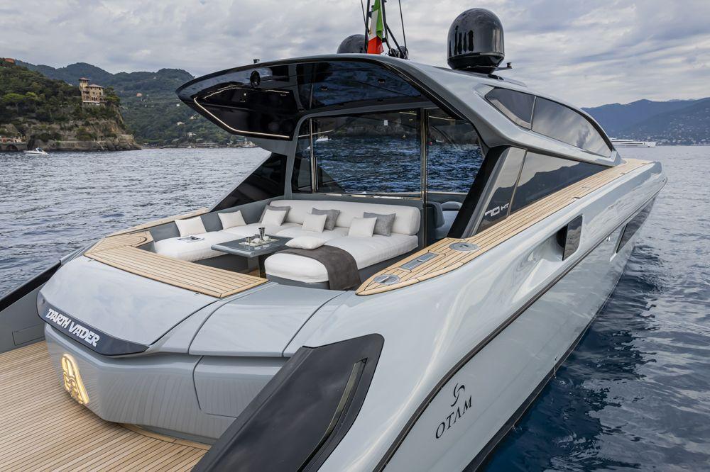 otam-70HT-boat-shopping-2