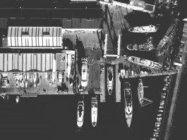 paulumbo-superyachts-boat-shopping