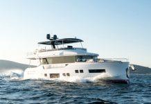 sirena-68-boat-shopping