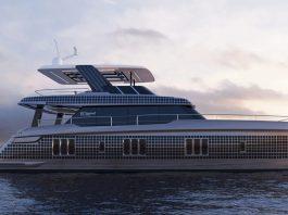sunreef-power-60-eco-boat-shopping-1