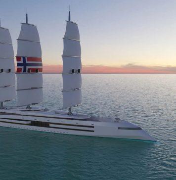 superiate-noruega-boat-shopping-1