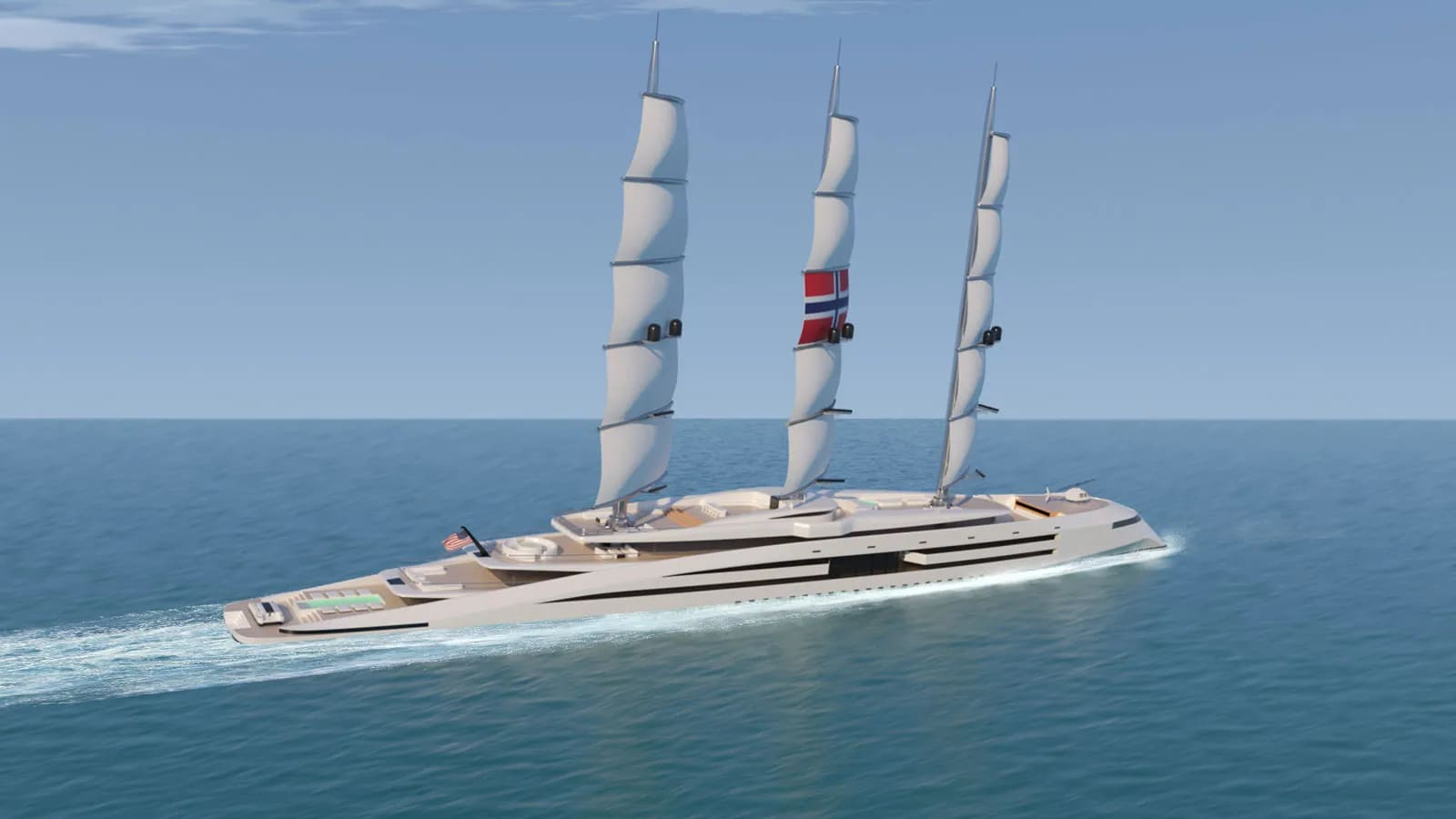 superiate-noruega-boat-shopping-2