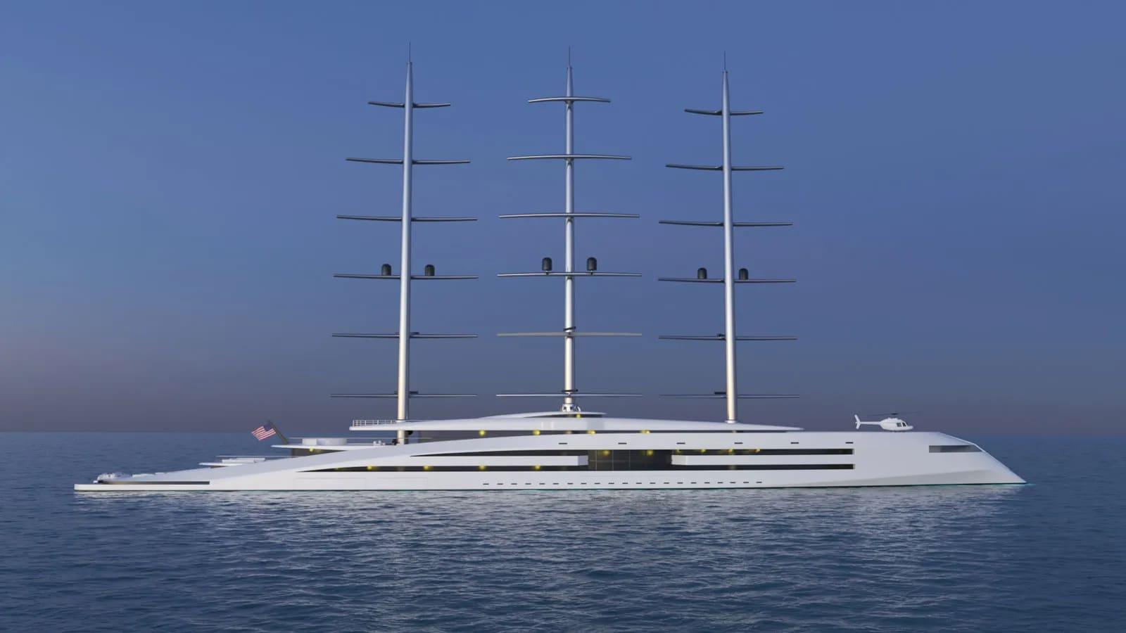 superiate-noruega-boat-shopping-3