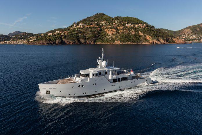 tansu-yachts-boat-shopping-1