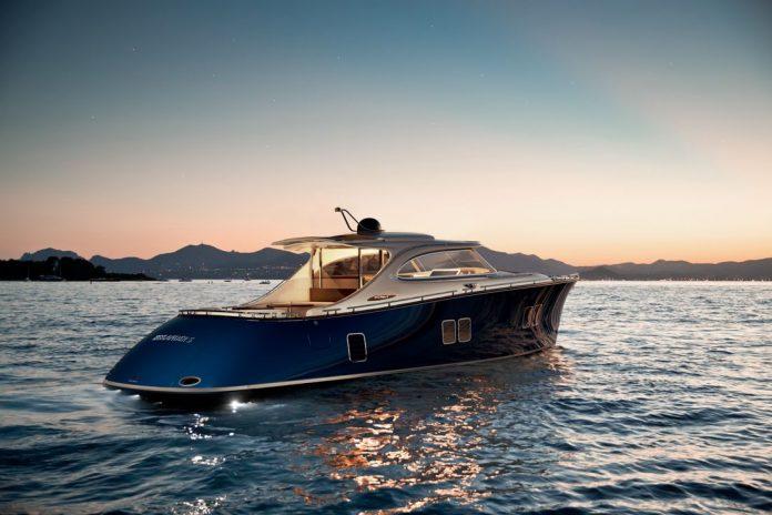 zeelander-5-boat-shopping-3