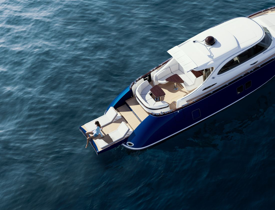 zeelander-5-boat-shopping-4