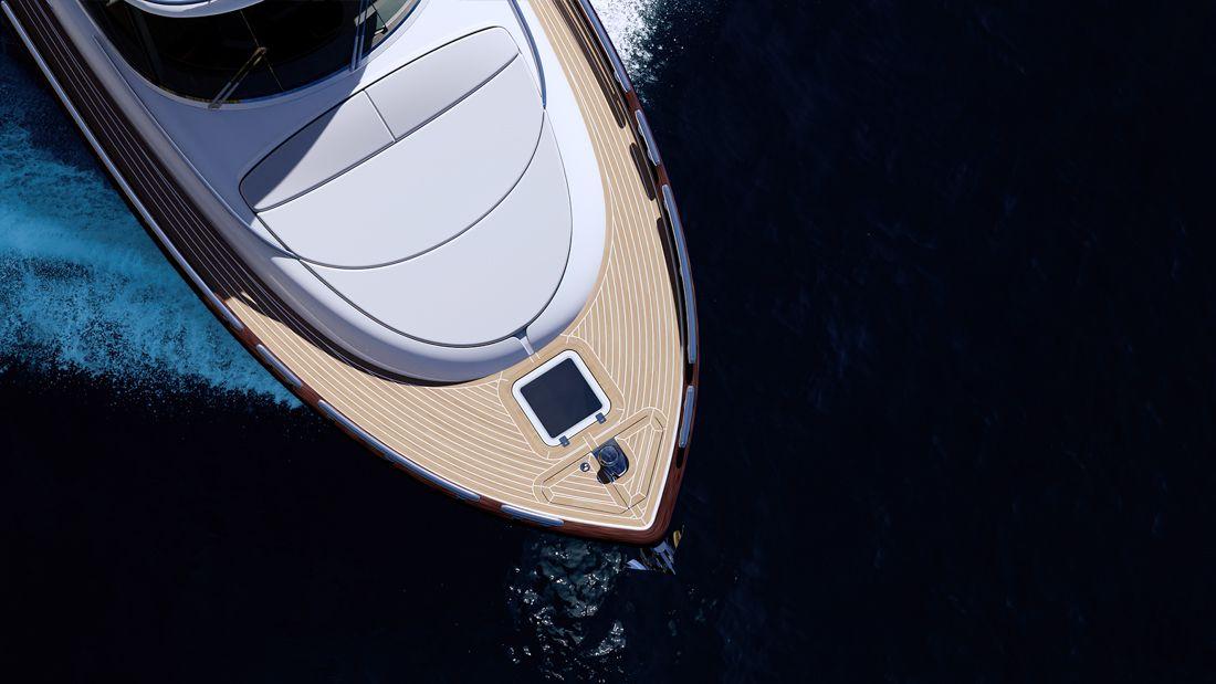 zeelander-5-boat-shopping-5