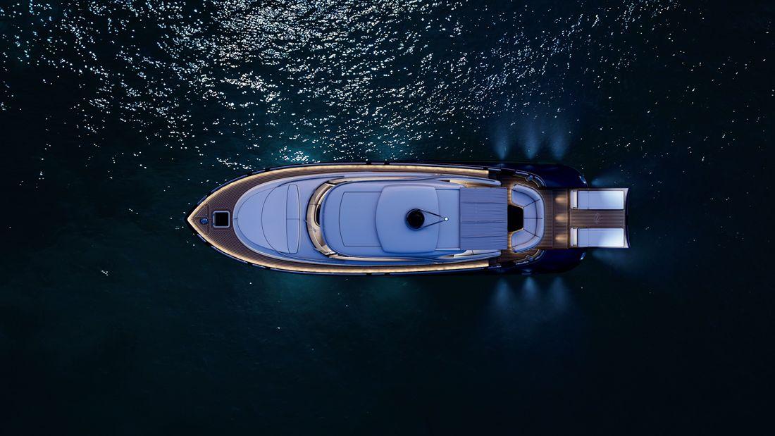 zeelander-5-boat-shopping-6